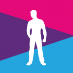 Download GuySpy: Gay Dating and Chat App v4.13.3 APK Latest Version