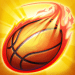 Download Head Basketball v APK For Android