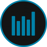 Download Hearing Guardian Biosom – Zumbido & Perda Auditiva v1.1.94 APK