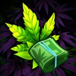 Download Hempire – Plant Growing Game v2.0.6 APK Latest Version