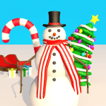 Download Holiday Home 3D v1.6.0 APK For Android