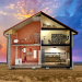 Download Home Design : Amazing Interiors v APK