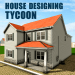 Download House Design Game – Home Interior Design & Decor v APK Latest Version