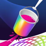 Download I Can Paint – Art your way v1.5.3 APK Latest Version