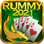 Download Indian Rummy Comfun-13 Cards Rummy Game Online v APK New Version