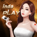 Download IndoPlay All-in-One v APK For Android