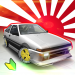 Download JDM Racing: Drag & Drift online races v APK Latest Version