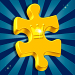 Download Jigsaw Puzzle Crown – Classic Jigsaw Puzzles v APK