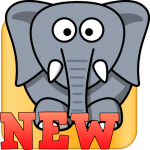 Download Kids Games free 4 years old v5.55.001 APK