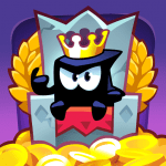 Download King of Thieves v2.45.1 APK