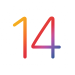 Download Launcher iOS 14 v3.9.3 APK For Android