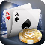 Download Live Hold'em Pro Poker – Free Casino Games v APK For Android