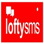 Download Loftysms Application v APK For Android