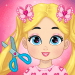 Download Love Diana Dress Up v APK Latest Version