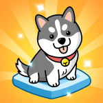 Download Lucky Puppy v APK For Android
