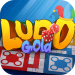 Download Ludo Gold v APK