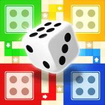 Download Ludo Lord v3.2.63 APK For Android