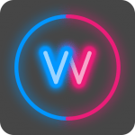 Download MASA: new wallpapers daily – live backgrounds HD v6.0 APK For Android