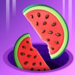 Download Matching Puzzle 3D – Pair Match Game v APK New Version