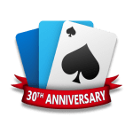 Download Microsoft Solitaire Collection v4.8.12151.1 APK For Android