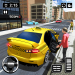 Download Modern Taxi Drive Parking 3D Game: Taxi Games 2021 v1.1.13 APK