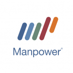 Download Mon Manpower – Offres d'emploi v APK For Android