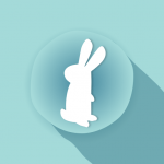Download MoodSpace – Stress, anxiety, & low mood self-help v5.2.0 APK