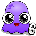 Download Moy 6 the Virtual Pet Game v2.041 APK New Version