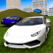 Download Multiplayer Driving Simulator v APK Latest Version
