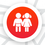 Download My Kids on Map: Family Tracker v APK For Android
