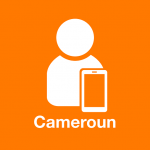 Download My Orange Cameroon v APK For Android