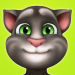 Download My Talking Tom v6.4.1.996 APK