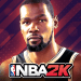 Download NBA 2K Mobile Basketball v2.20.0.5891749 APK
