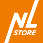 Download NL Store v APK For Android