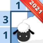 Download Nonogram – Picture cross puzzle v APK For Android