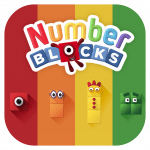 Download Numberblocks: Watch and Learn v APK