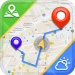 Download Offline GPS – Maps Navigation & Directions Free v1.15 APK Latest Version