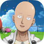 Download One-Punch Man: Road to Hero 2.0 v APK Latest Version