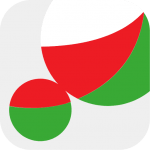 Download Ooredoo Oman v APK For Android