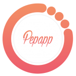 Download Pepapp Period Tracker & Menstrual Cycle Calendar v APK Latest Version