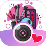 Download Perfect Beauty Camera-Face Makeover Editor v APK Latest Version