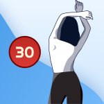 Download Perfect Posture – Posture correction in 30 days v1.9.8 APK Latest Version