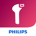 Download Philips Lumea IPL v APK For Android