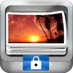 Download Photo Lock App – Hide Pictures & Videos v56.0 APK For Android