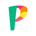 Download Plowns — kids, creativity, fun & learning v APK For Android