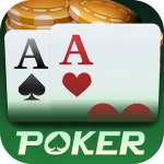 Download Poker Pro.Fr v APK Latest Version