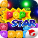 Download PopStar! v APK