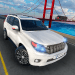 Download Prado Car Driving – A Luxury Simulator Games v APK Latest Version