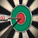 Download Pro Darts 2021 v APK New Version