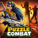Download Puzzle Combat: Match-3 RPG v31.0.3 APK Latest Version
